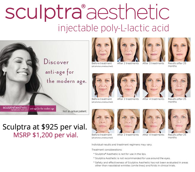 February-Restylane-Juvederm-Botox-Dr.-Richard-Swift-NYC